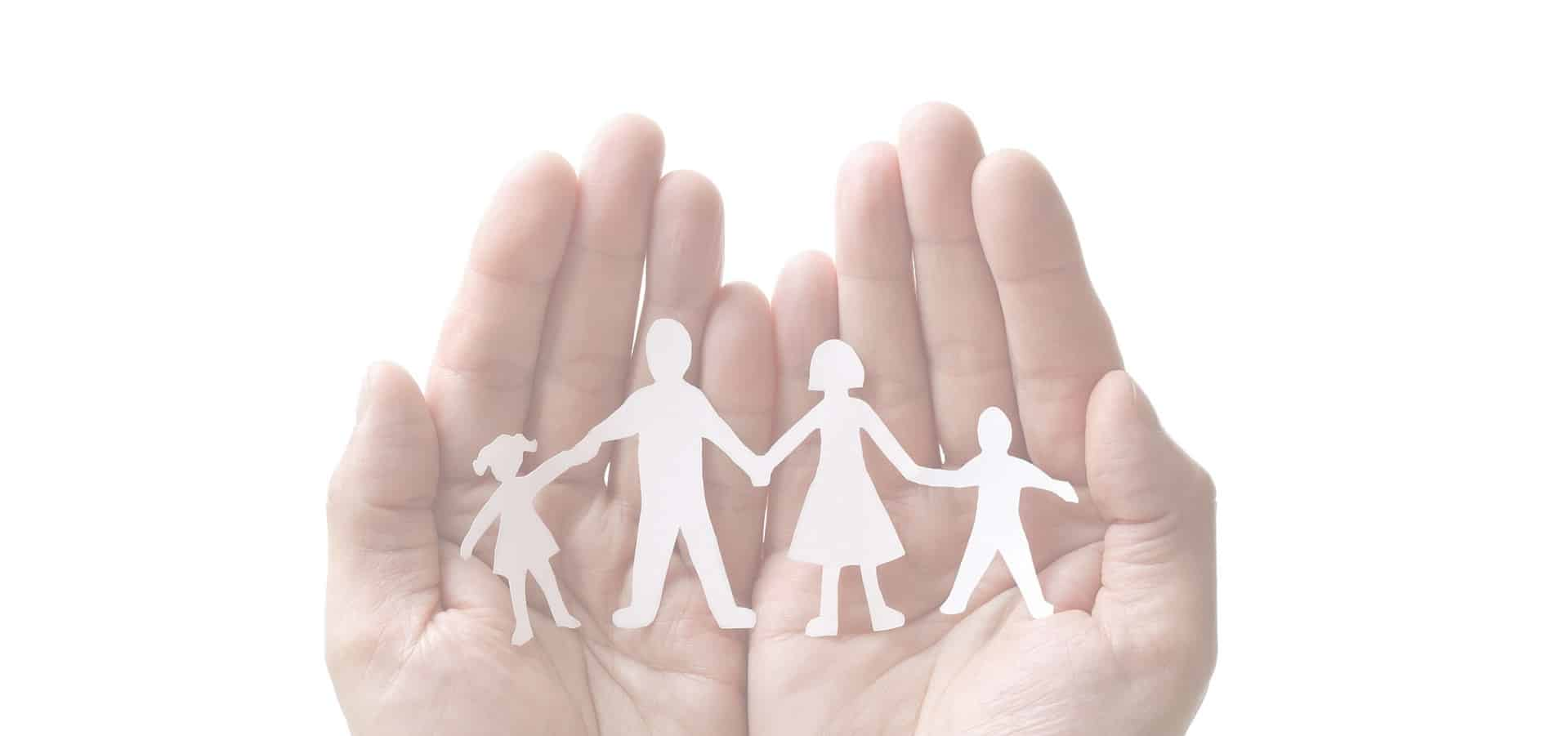 CT-Family-Law